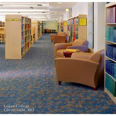 epoxy flooring epoxy flooring denver