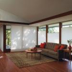 du_2016_pv_vg_lr_tdbu_arch_batiste-bamboo_fresco_living-room