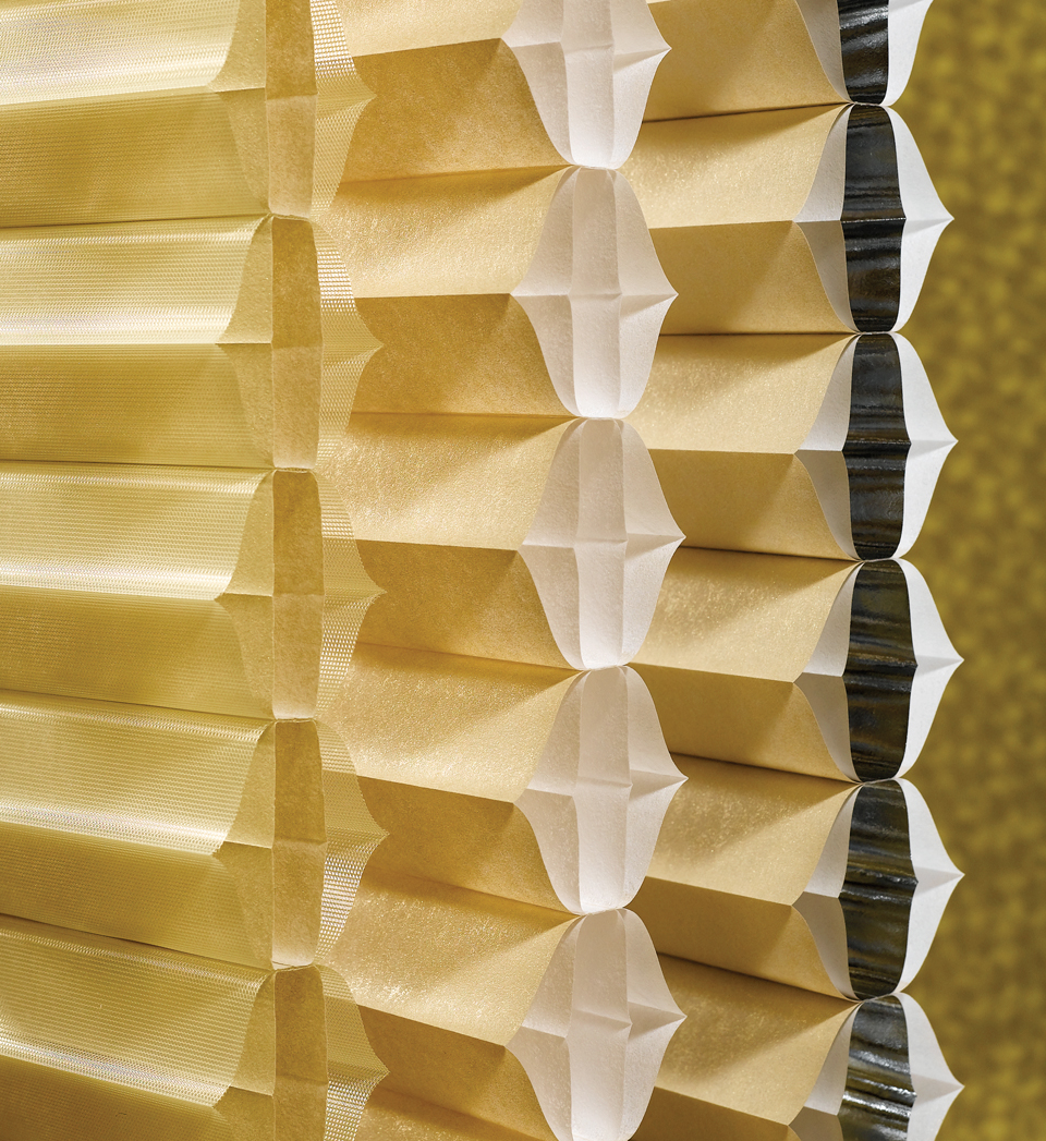 Duette Architella Honeycomb