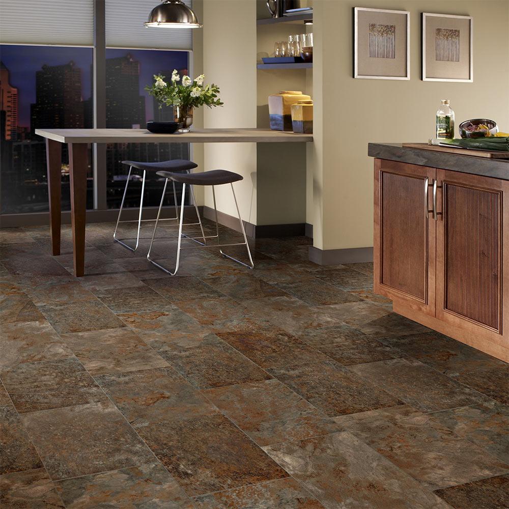 Modern Flooring Options - Denver, rvada, Lakewood O - ^