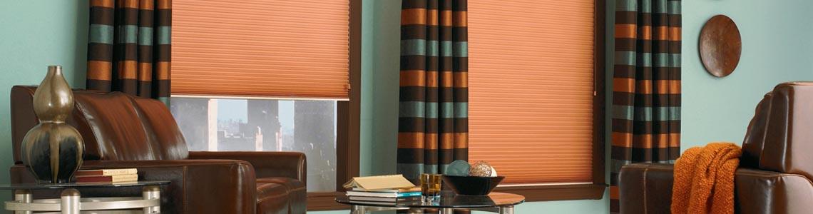 Lakewood Denver Co Flooring Carpet Window Treatments Blinds