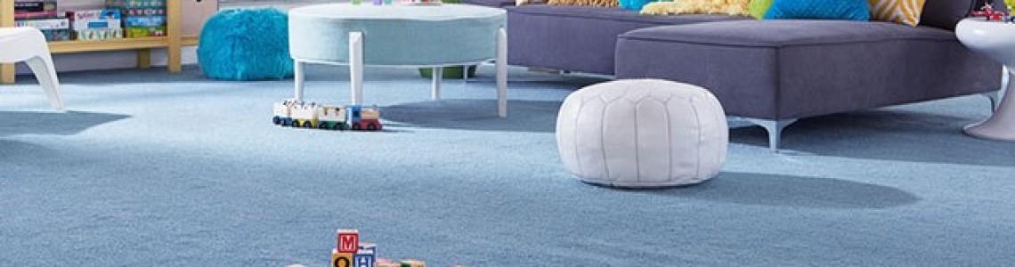 carpet-color-trends-card-1