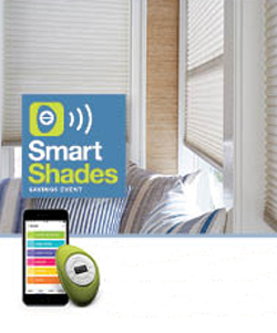 Hunter Douglas Rebates for Blinds and Shades in Denver - Promotion