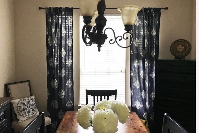custom_drapes