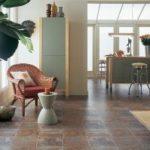 linoleum_flooring
