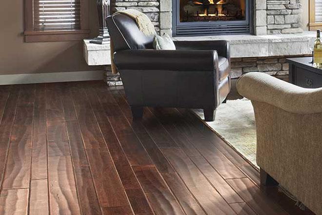 Mohawk_hardwood Mullican_flooring. Mohawk Hardwood Flooring