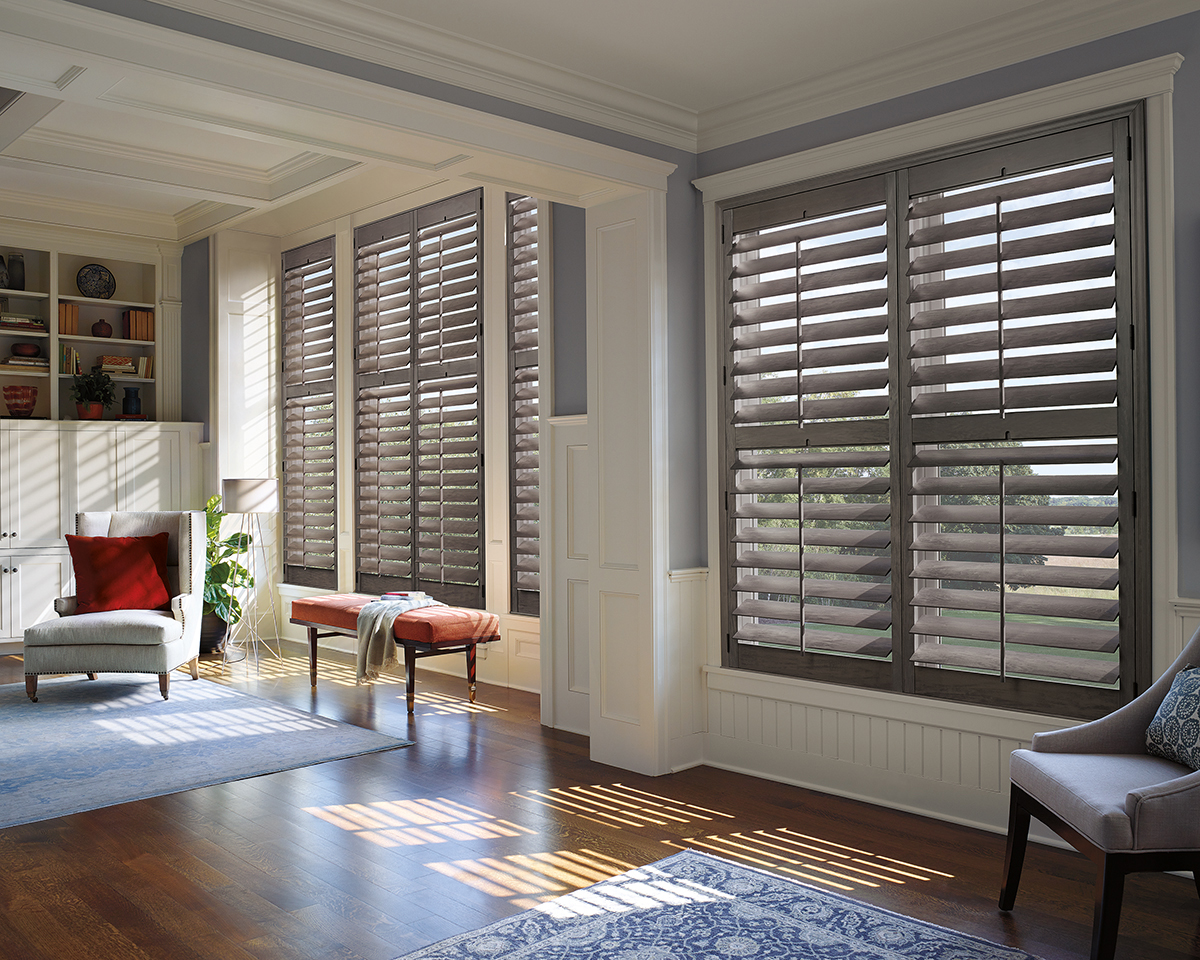shades aflk wood a and blinds modern trend pic window woven kitchen farmhouse with texture unbelievable give popular for uncategorized