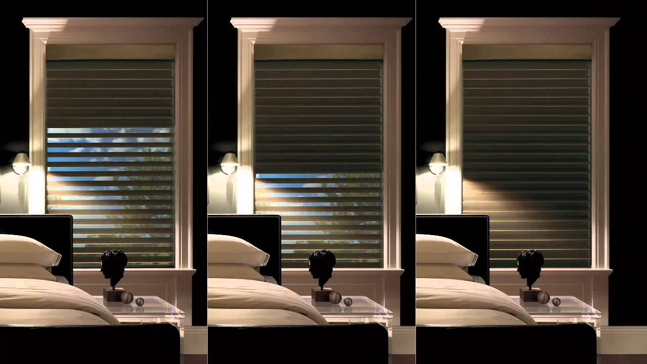 different window treatments valance windows are differenttheir requirements too rooms need different window treatments denver westminister co