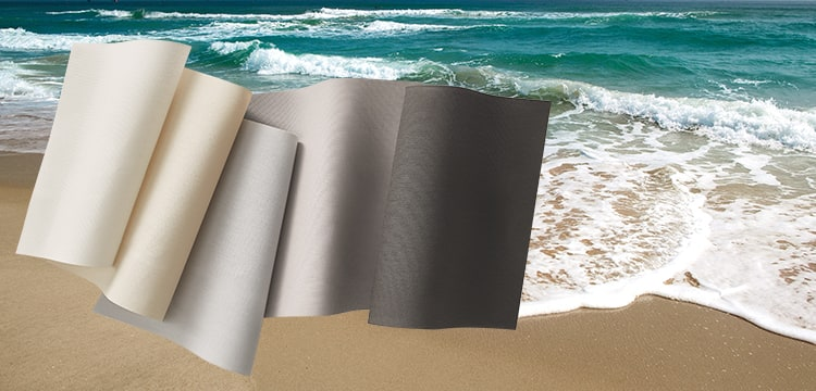 GreenScreen® Sea-Tex™
